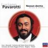 Nessun dorma - Arias & Duets, Luciano Pavarotti