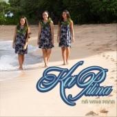Ka Pilina - Punaluʻu