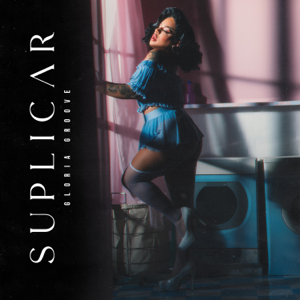 Gloria Groove - Suplicar