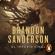 El imperio final (Nacidos de la bruma [Mistborn] 1) - Brandon Sanderson