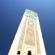 Mahmoud Khalil Al Hosary & Allah - القرآن الكريم