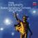 Boston Symphony Orchestra & Seiji Ozawa - Holst: The Planets, Op. 32