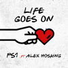 Life Goes On feat Alex Hosking - PS1 mp3