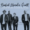 Branford Marsalis Quartet - The Secret Between the Shadow and the Soul Album