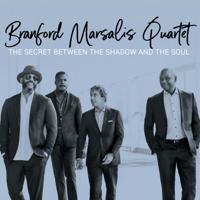 Snake Hip Waltz-Branford Marsalis Quartet
