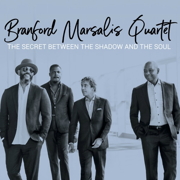 Branford Marsalis Quartet - Snake Hip Waltz song lyrics