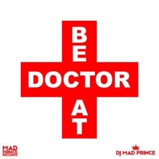 Flex Boi - Single by DJ Mad Prince on Apple Music