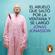 Jonas Jonasson - El abuelo que saltó por la ventana y se largó