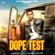 Dope Test - Gurman Brar & Gurlej Akhtar