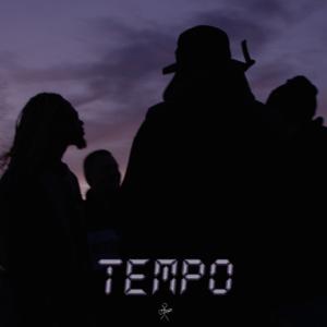 FRANKIEONTHEGUITAR - Tempo feat. Tóy Tóy T-Rex, Lon3r Johny & Bispo