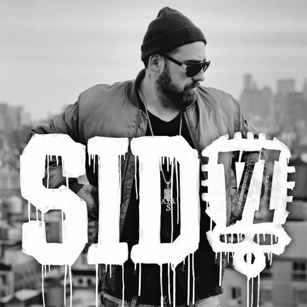 Sido mit Astronaut (feat. Andreas Bourani)
