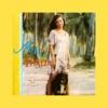 Marimar EP