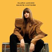 Nue - Clara Luciani