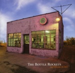 The Bottle Rockets - Indianapolis