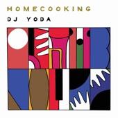 DJ Yoda - Roxbury (feat. Ed O.G. & Nubya Garcia)