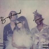 Ariana Grande - boyfriend (with Social House)