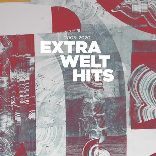 Extra Welt Hits by Extrawelt
