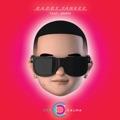 Mexico Top 10 Urbano latino Songs - Con Calma (feat. Snow) - Daddy Yankee