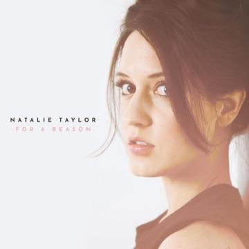 Natalie Taylor – For a Reason – Single