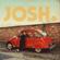 Ring in der Hand - Josh