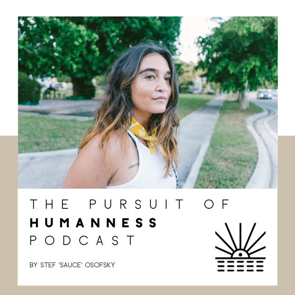 The Pursuit of Humanness
