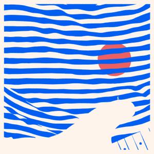 Cory Wong - The Striped Album