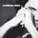 Renato Zero - Il maestro (Remastered 2019)