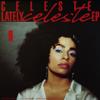 Celeste - Lately - EP  artwork