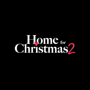 """Emma Steinbakken - Stay With Me (From the Original Netflix Series """"Home For Christmas Season 2"""")"""