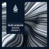 Felipe Gordon - Sincopa Liquida artwork