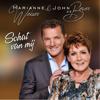 Schat Van Mij - Marianne Weber & John de Bever
