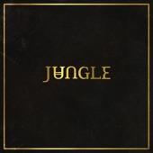 Jungle - Smoking Pixels