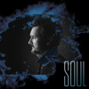 Eric Church - Soul  artwork