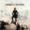 Fiorella Mannoia - Padroni di niente artwork