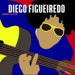 Diego Figueiredo - Choro Azedo