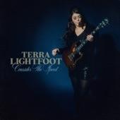 Terra Lightfoot - Love You So