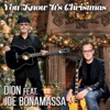 You Know It s Christmas feat Joe Bonamassa Single