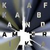 Amerika - Kafka Band