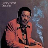 Bobby Blue Bland - Ain't No Love in the Heart of the City