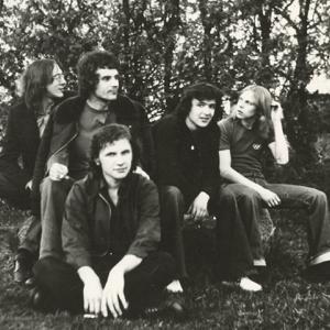 RUJA - Kirjanduslik II (1978-1980)