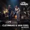 Cleymans & Van Geel - En Route (Uit Liefde Voor Muziek) artwork