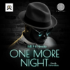 Mr. P - One More Night (feat. Niniola) artwork