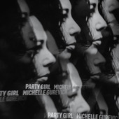 Michelle Gurevich - Party Girl