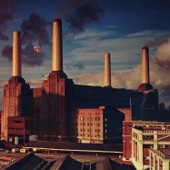 Pink Floyd - Dogs (2011 Remastered Version)