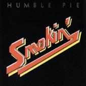 Humble Pie - C'mon Everybody