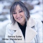 Winter Wonderland - Single