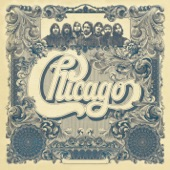 Chicago - Rediscovery
