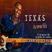 Agarrem o Texas (feat. DJ Vado Poster)