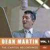 The Capitol Recordings Vol 1 1948 1950