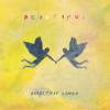 Bazzi - Beautiful (feat. Camila Cabello) artwork